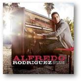 Alfredito Rdguez
