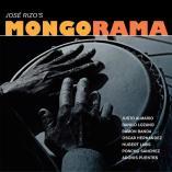 Jose Rizo's Mongorama Saungu Records 2011
