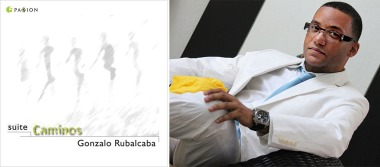 Suite-Caminos-Gonzalo-Rubalcaba latin jazz network