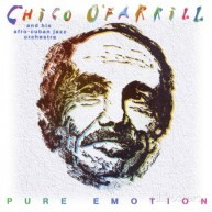 chico-o-farrill-pure-emotion