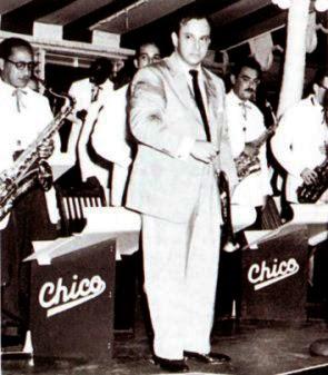 Chico O'Farrill 4