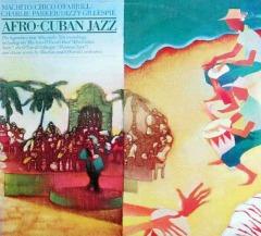 Chico-OFarrill-Afro-Cuban-Jazz-2
