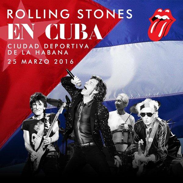 Rolling S Ciudad Deportiva 25 marzo 2016