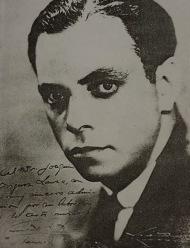 Amadeo Roldan