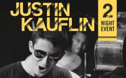 Justin Kauflin 1