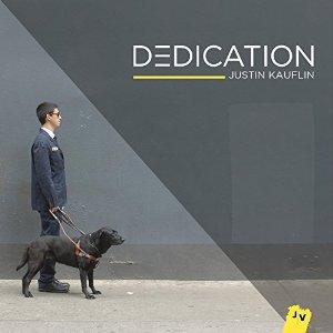 Justin's CD Dedication