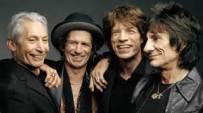 Rolling Stones 4 sonrisa