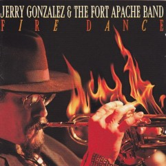 Jerry Gonzalez and The Fort Apache B 1