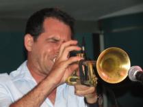 Maykel Gonzalez
