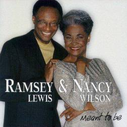Ramsey and Nancy