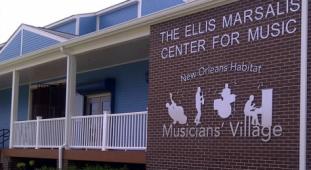 ellis marsalis educ center 1