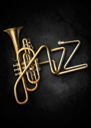 Jazz de ulises