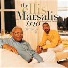 Marsalis Ellis & Jason 1