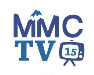 MMCTV 15
