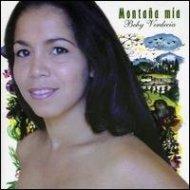 Beby Verdecia Montana Mia 2005 06