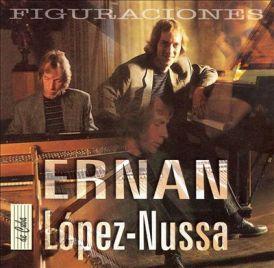Ernan's Figuraciones