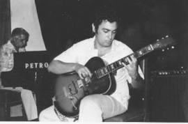 Felipe D y Sergio Vitier 1