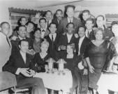 Graciela Mongo, Patato, Willy Bobo, ... and many Afrocuban Jazz Stars
