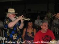HerHermeto y Jovino, melodica-thumb