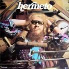 Hermeto Plp-1972-buddah-capa