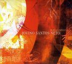 Jovino Santos Neto CD Roda Carioca