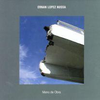 Mano de obra Ernan Lopez-Nussa