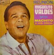 Miguelito V w Machito Orchestra 2