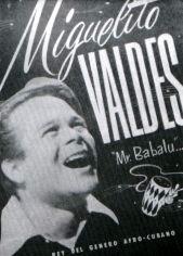 miguelito valdes mr babalu 1