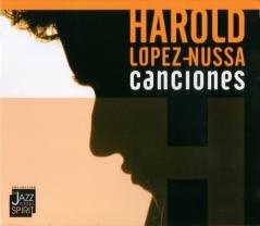 Canciones Harold LN 2007 buena imagen !