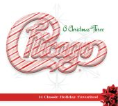 Chicago XXXIII O the Christamas Three