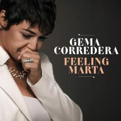 Gema C Feeling Marta