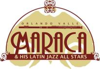 Maraca jazz plaza