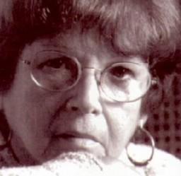 marta valdes 2000