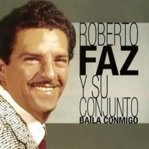 Roberto Faz y su Conjunto II new