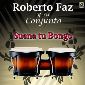 Roberto Faz y su Conjunto new photo for Oliva's TV show