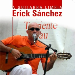 erick-sanchez-a-guitarra-limpia-mejor-imagen