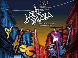 jazz-plaza-2016-1