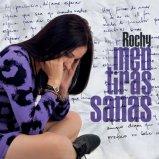 rochi-cd-mentiras-sanas-toma-2