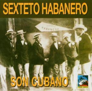 sexteto-habanero-son-cubano-1