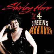 shirley-horn-cover-photo-album