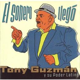 tony-guzman-y-su-poder-latino