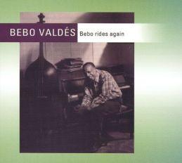 bebo-rides-again