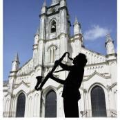 ernesto-camilo-vega-at-havana-catedral