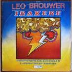 leo-brouwer-irakere
