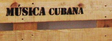 producciones-colibri-musica-cubana-on-wood-fb