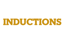 rock-and-roll-hall-of-fame-2017-induction-logo