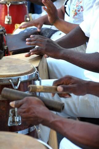 rumberos-cubanos-1-hueso