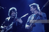 trevor-rabin-and-chris-squire