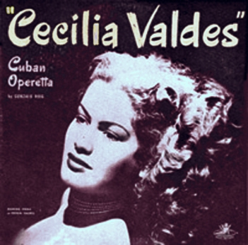 cecilia-valdes-opereta