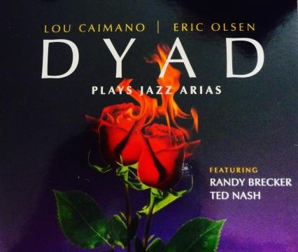 dyad-vol-ii-jazz-classical
